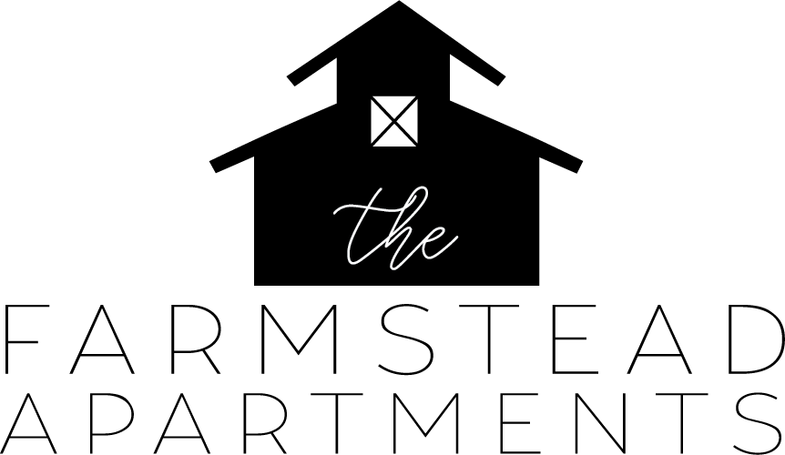 The Farmstead Apartments